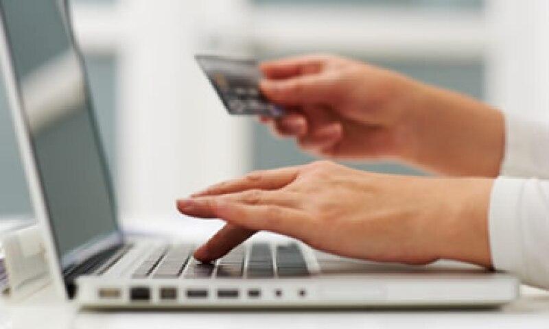 La ANTAD lanzó una plataforma digital para ayudar a sus socios a detectar y desarrollar nuevos proveedores. (Foto: Getty Images)