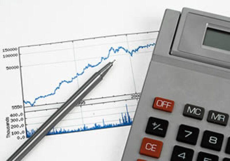 La estimación mundial de crecimiento para 2010 de la ONU es menor a la del FMI, que es de 3.1%. (Foto: Jupiter Images)
