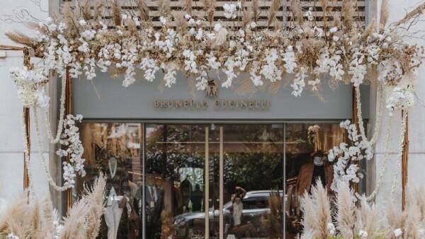 Brunello-Polanco-En-Flores