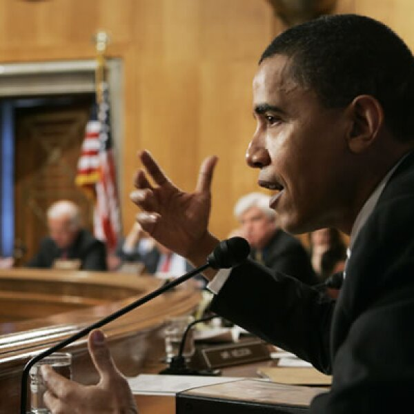 En su naturaleza de Premio Nobel de la Paz, el presidente de los Estados Unidos ha anunciado que para julio del 2011 se habrá logrado la retirada tropas estadounidenses emplazadas en Afganistán.