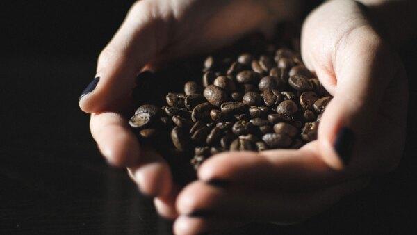 Los beneficios del café en tu piel