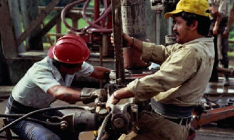 La reforma energética abrió el sector a la participación de la iniciativa privada. (Foto: Getty Images)