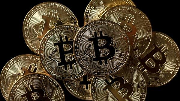 Wall Street bitcoin resurgimiento