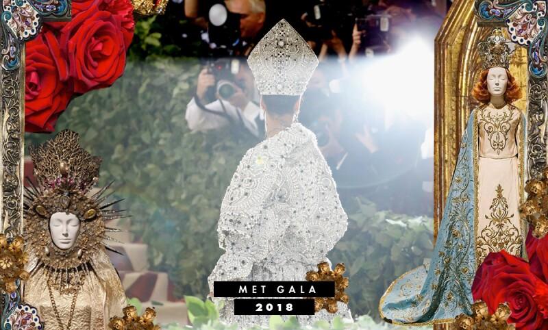 MEt-Gala-2018-Rihanna