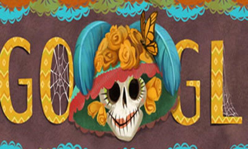 La obra de Posada influyó en artistas posteriores, como Diego Rivera. (Foto: Tomada de Google)