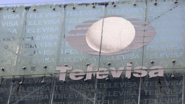 El IFT determinó que Grupo Televisa creció su poder sustancial en la TV de paga tras la compra de Cablecom. (Foto: Getty Images )