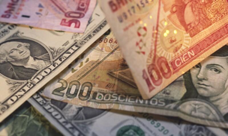 México está más expuesto que Brasil por la baja en las tasas referenciales.  (Foto: Getty Images)