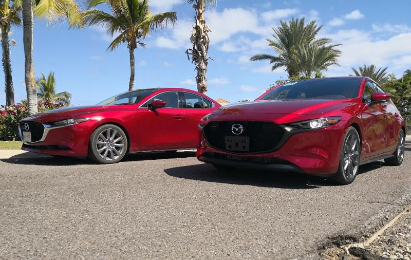 Mazda 3 .jpg