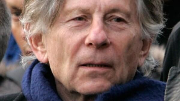 Será hasta principios de 2010 cuando se decidirá si se extradita al director Roman Polanski a Estados Unidos.