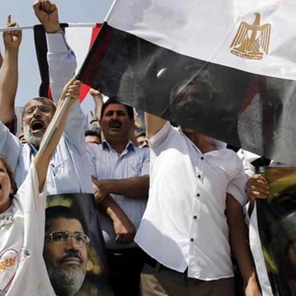 desalojo El Cairo 9