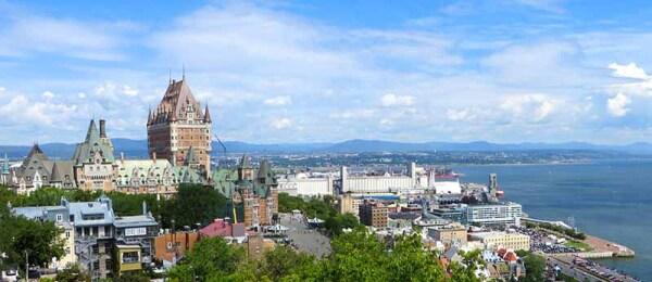 Quebec (1)