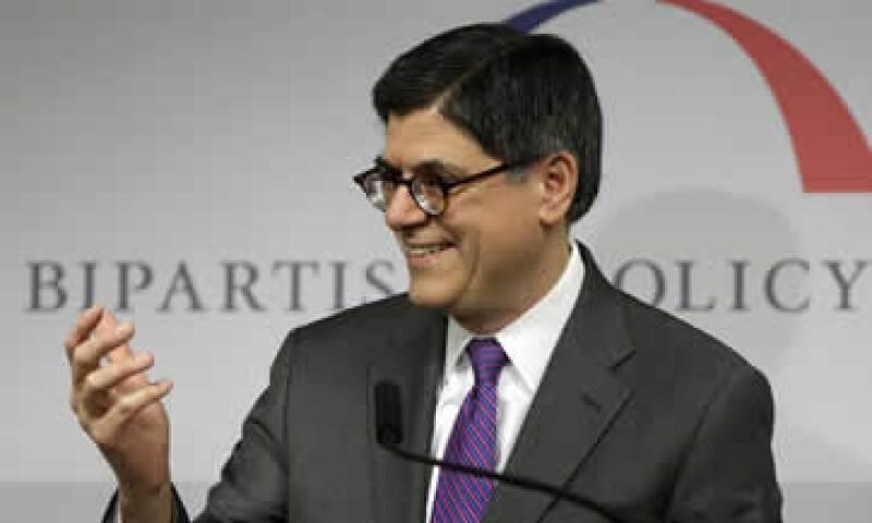 El Tesoro utilizará medidas extraordinarias que permitirán al Gobierno seguir emitiendo deuda. (Foto: Reuters)