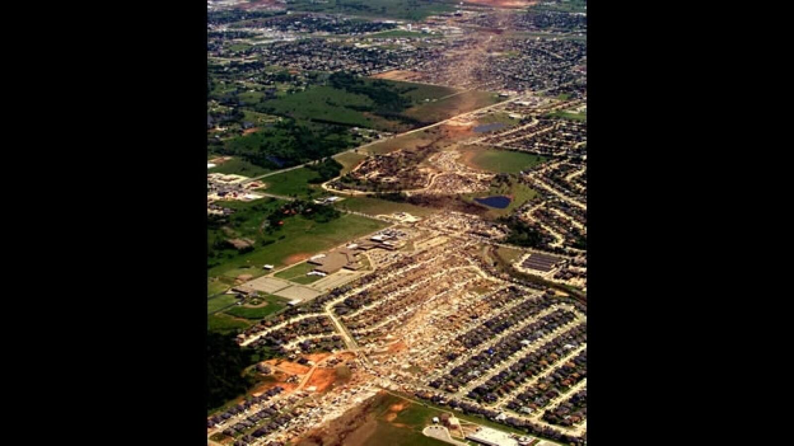 Oklahoma desastre 3