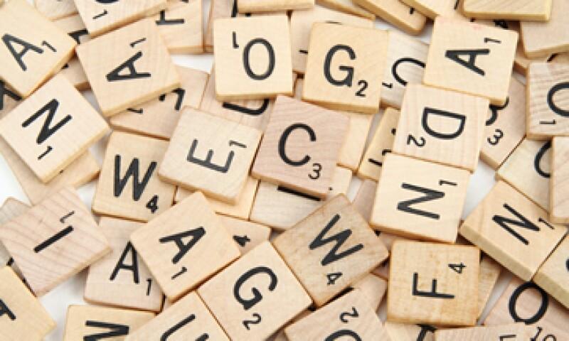 La nueva edición incluye las palabras y ortografías usadas por hablantes canadienses y británicos. (Foto: iStock by Getty)
