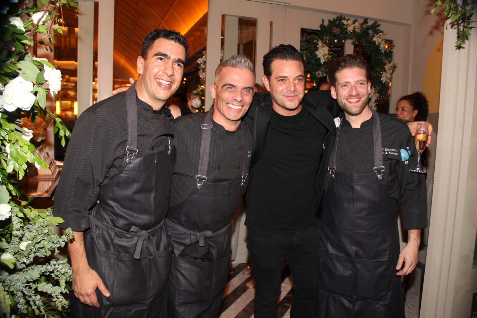Adrian Muriño, Martíno Castellani,Diego Cuaik, Diego Flores (2).jpg