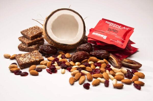 Es un snack ideal que si o si, debes de incluir en tu dieta.