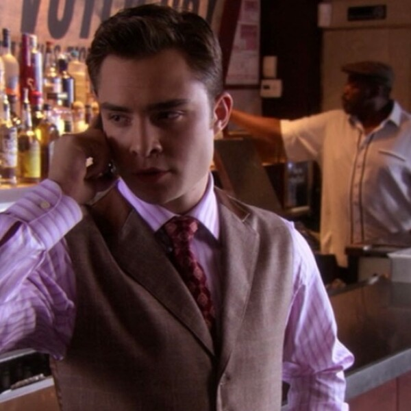 chuck-bass-horoscopo-gossip-girl