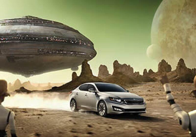 Firmas como Doritos, Chrysler y Volkswagen tuvieron altos presupuestos de publicidad. (Foto: CNNMoney.com)