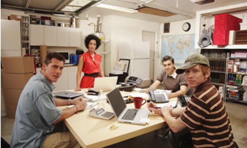 Campus Party ofrecerá una conexión a Internet de 20 GB a través de Telefónica. (Foto:Getty Images)
