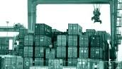 La actividad manufacturera fue afectada por la continua caída en la producción petrolera, el freno en la actividad relacionada con la construcción y por la caída en las exportaciones de autos a los EU, señala Rafael Ramírez de Alba.