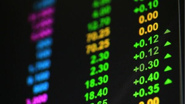 La Bolsa Institucional de Valores ya tiene su principal índice, el FTSE-BIVA