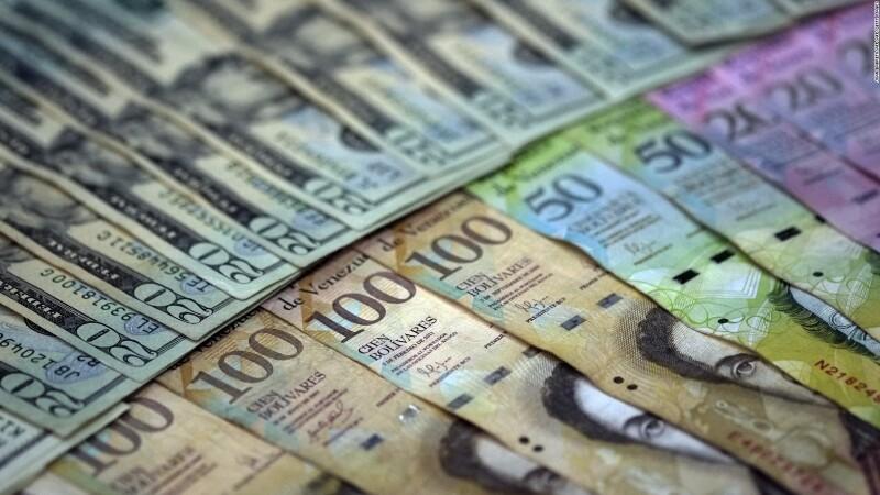El neoliberalismo nos ha engañado para que creamos un cuento de hadas sobre el origen del dinero