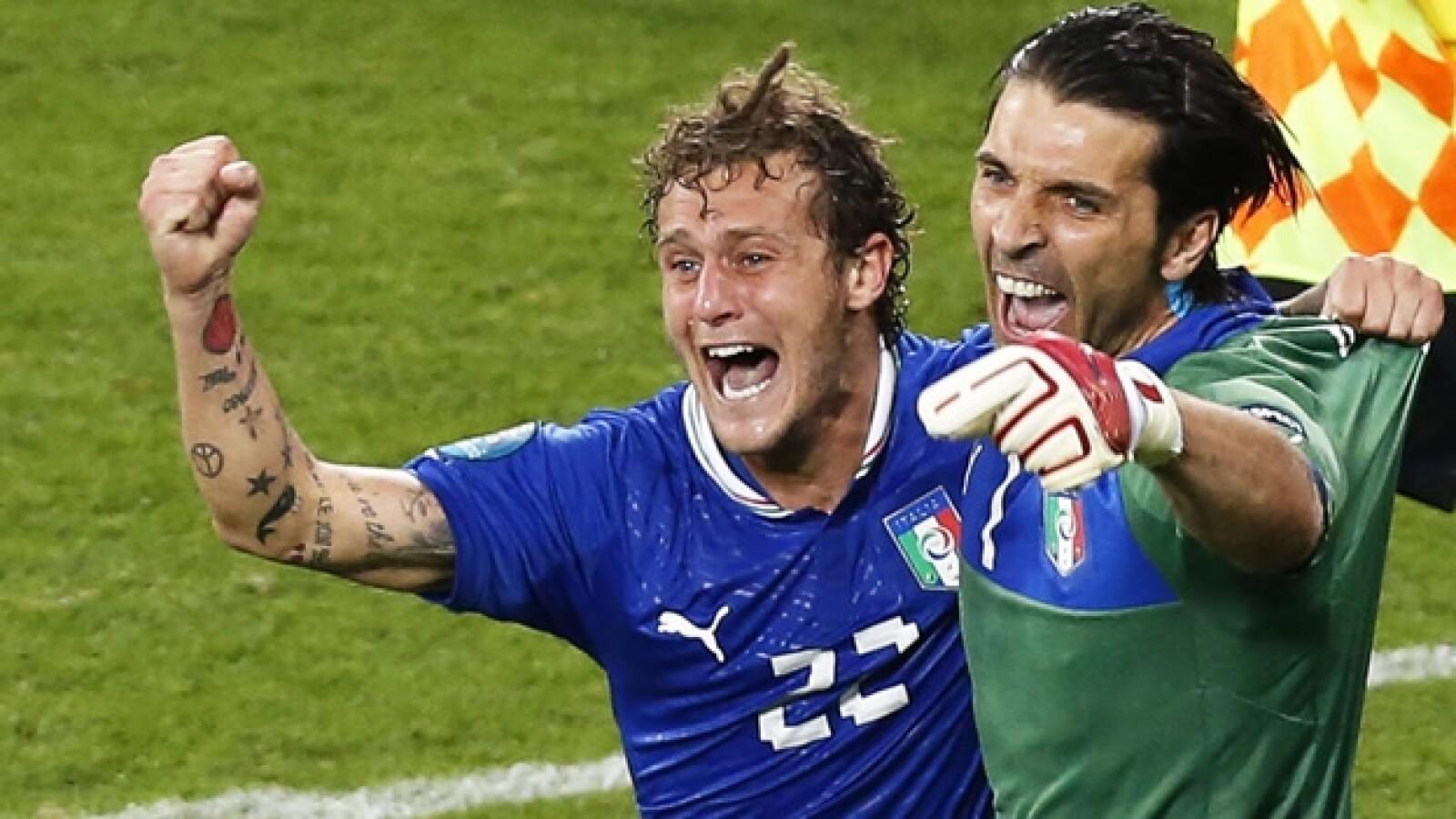 italia_inglaterra_eurocopa