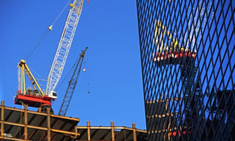 La firma espera un ingreso operativo neto de 7 mdd anuales por las unidades industriales. (Foto: Getty Images)