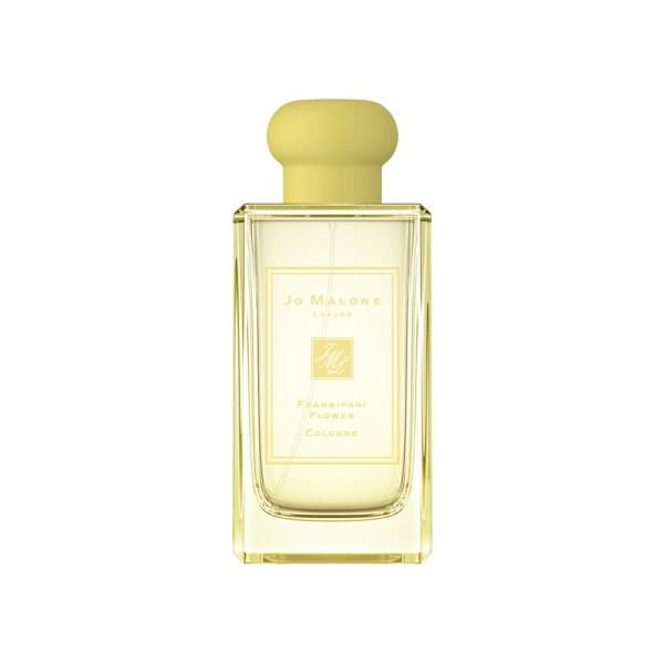 fragancias-perfumes-primavera-aroma-notas-floral-jo malone