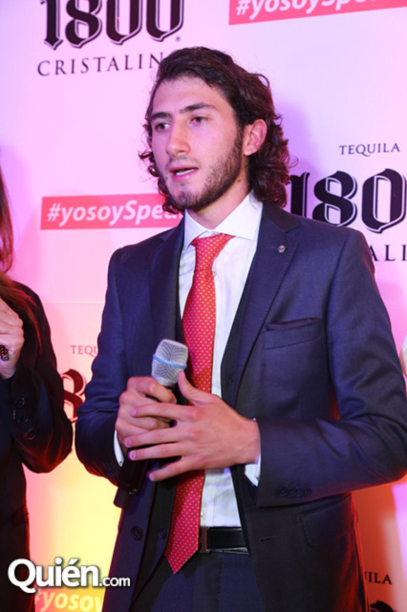 Carlos Gotlib