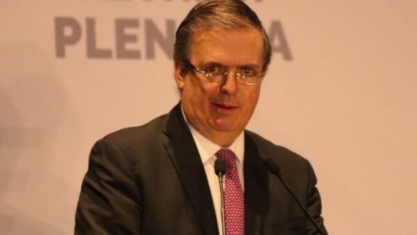 Ebrard-plenaria-morena-xenofobia.jpg