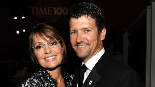 Se divorcian Sarah y Todd Palin 1.jpg