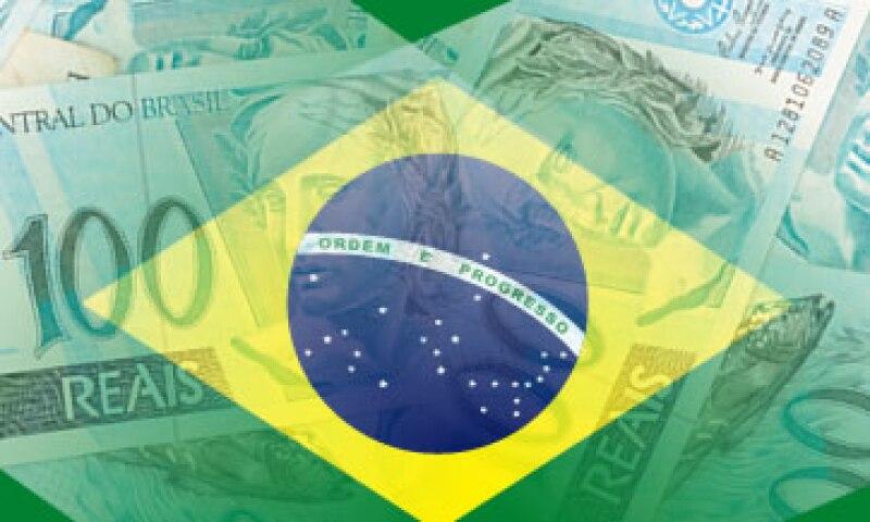 Brasil tenía 52,600 millones de dólares en inversión directa externa hasta abril pasado. (Foto: Especial)