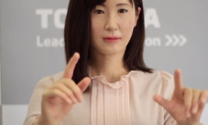 Toshiba03