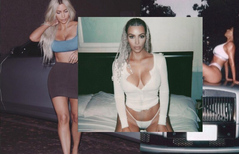 Secreto-Kim-Kardashian