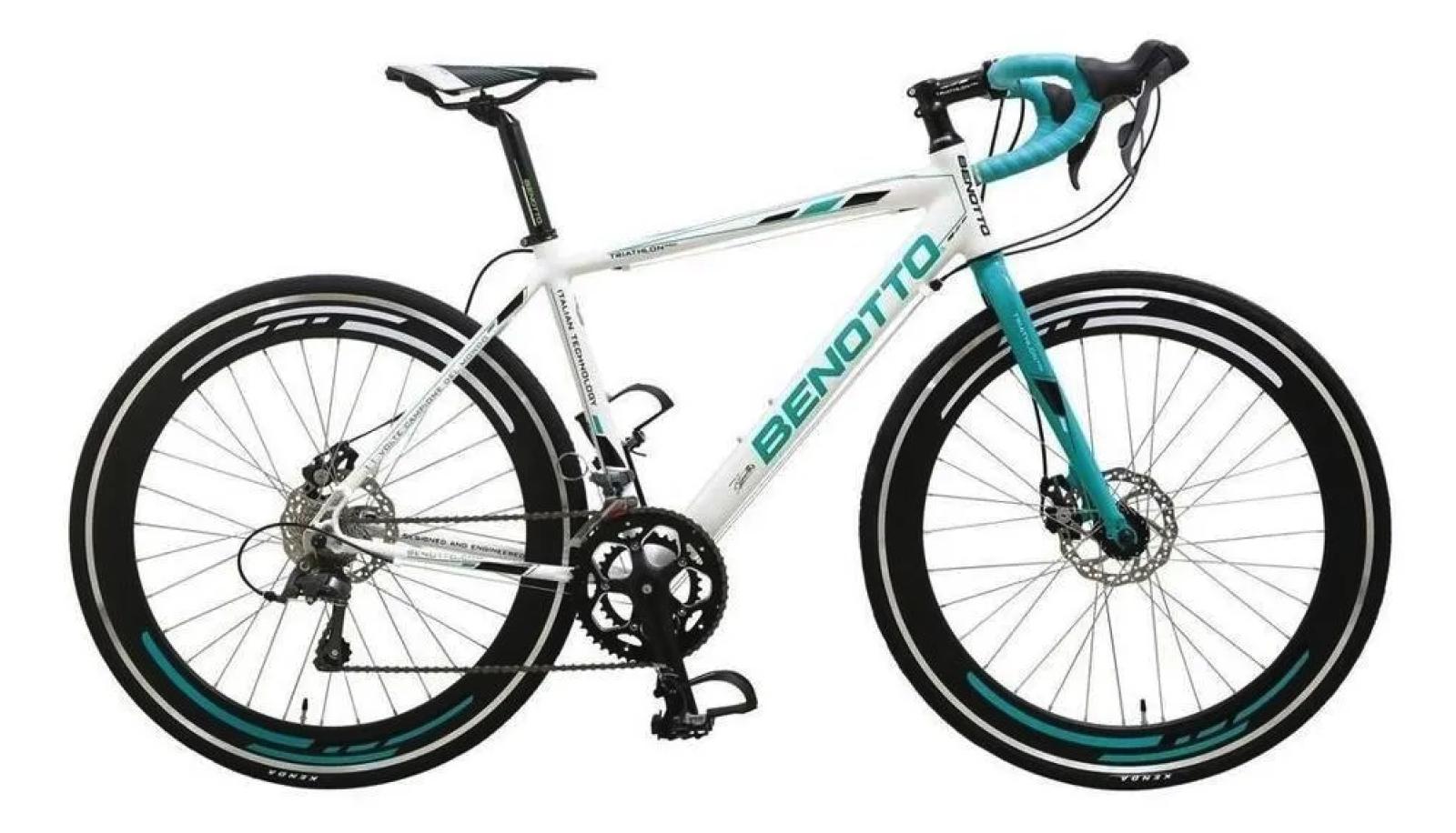Bicicleta Benotto Ruta Triathlon 15500.png