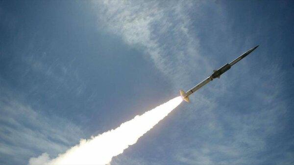 rusia misiles