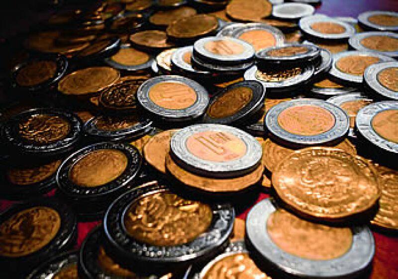 El organismo considera que el paquete mexicano cumple con los principios de un plan fiscal deseable. (Foto: Archivo)