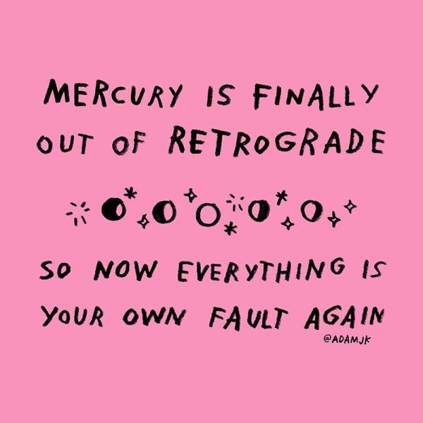 mercurio-retrogrado-2