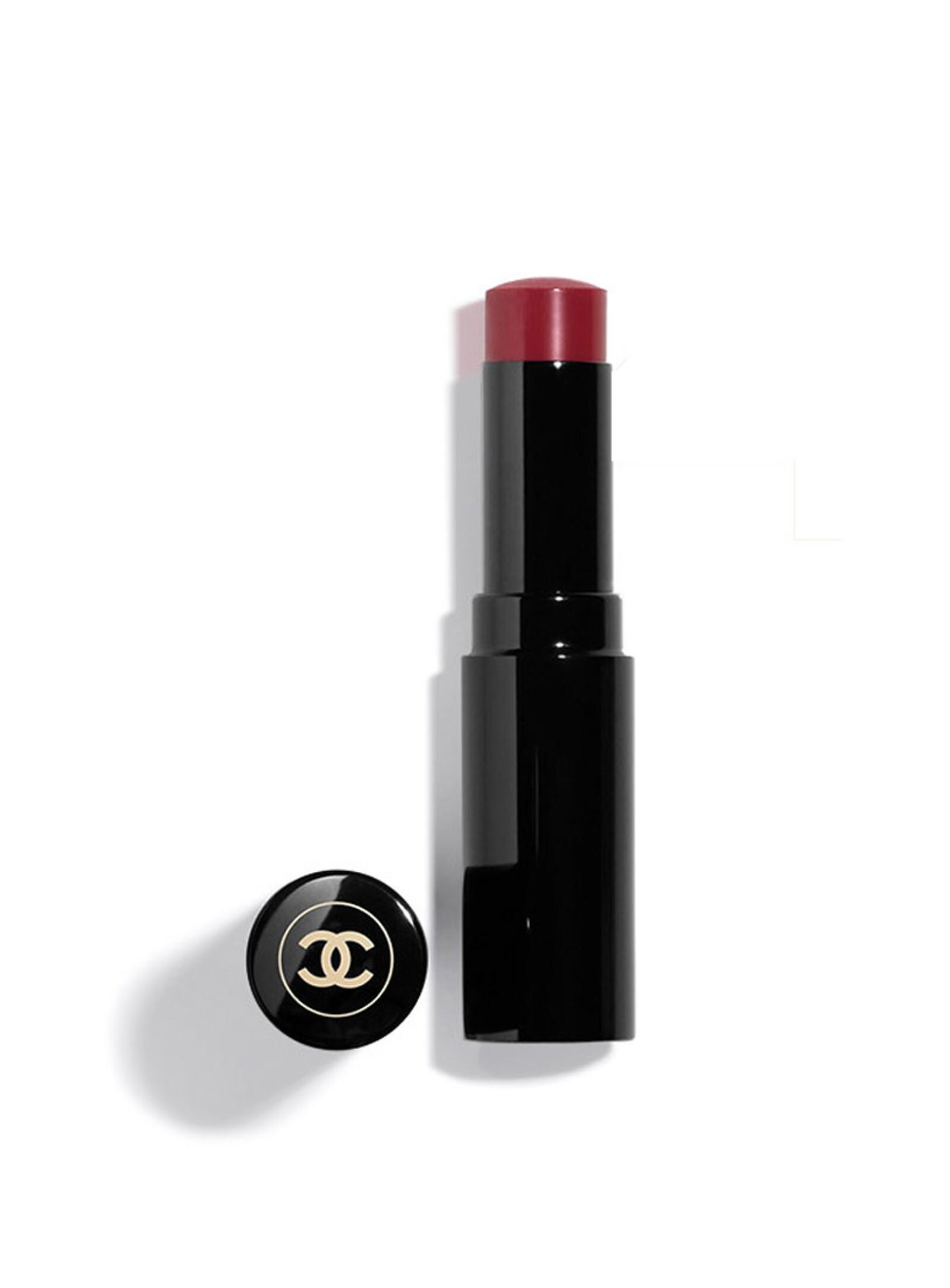 Los-mejores-lipsticks-verano-3