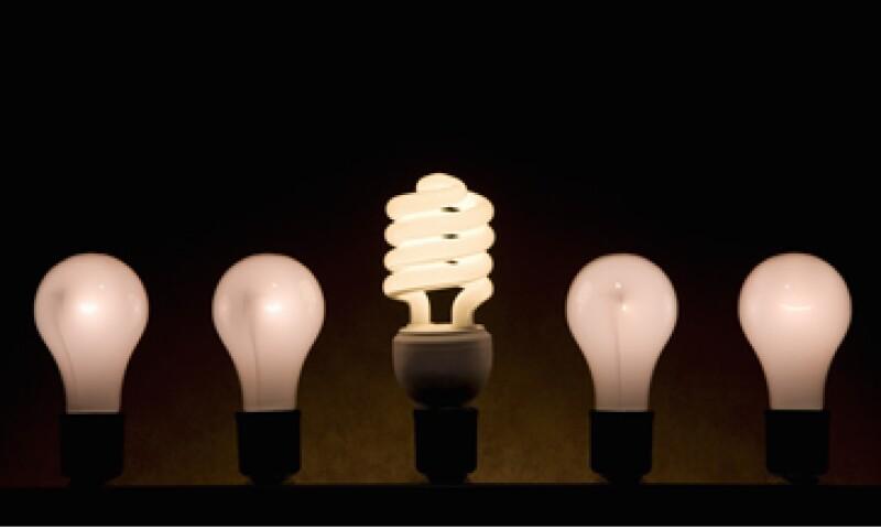 Para los finalistas de Emprendedores 2014,  innovar es la manera de diferenciarse de la competencia y sobrevivir en el mercado. (Foto: Getty Images)