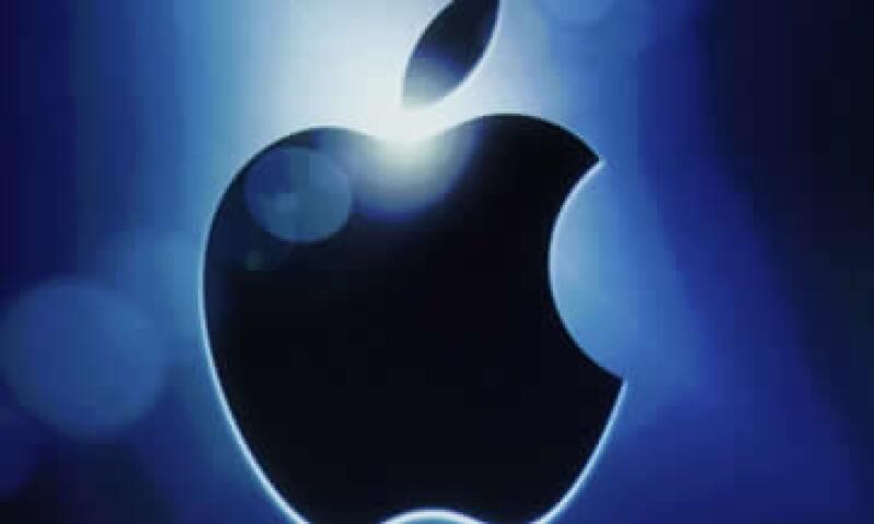 Hay mucha gente que quiere que Apple haga lo que mejor sabe hacer: simplificar. (Foto: AP)