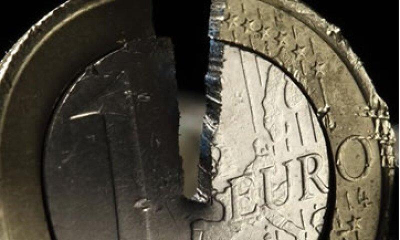 El banco malo fue una de las exigencias de la Unión Europea para conceder a España un préstamo de 125,000 mdd. (Foto: Reuters)