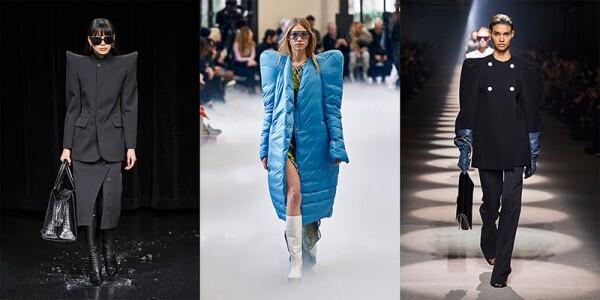 tendencias-paris-fashion-week-fw20-2