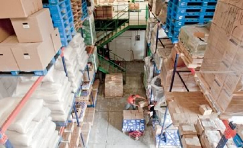 Entre 2000 y 2008, la producción orgánica en México creció 635%. Hoy es el quinto productor más grande del mundo y Aires de Campo aprovecha la tendencia. (Foto: Alex HO)