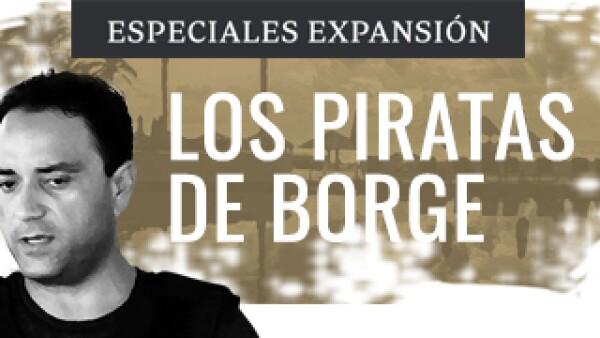 header mobile los piratas de borge.jpg