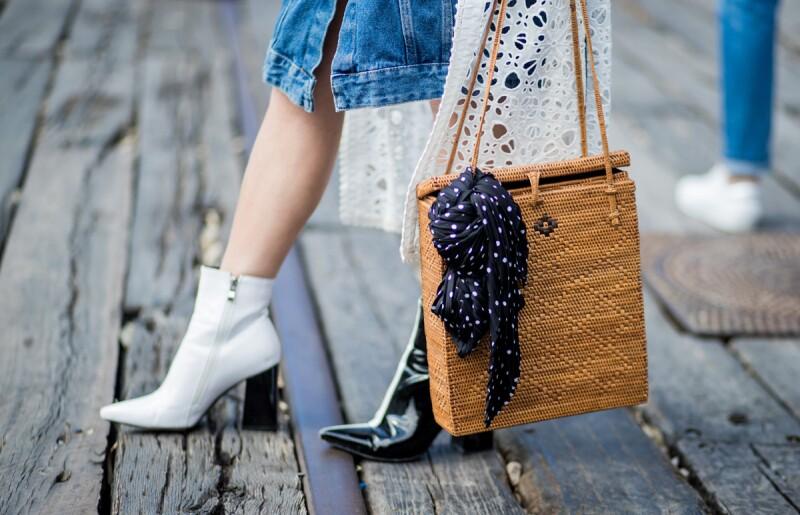 Basket-Bags-Canasta