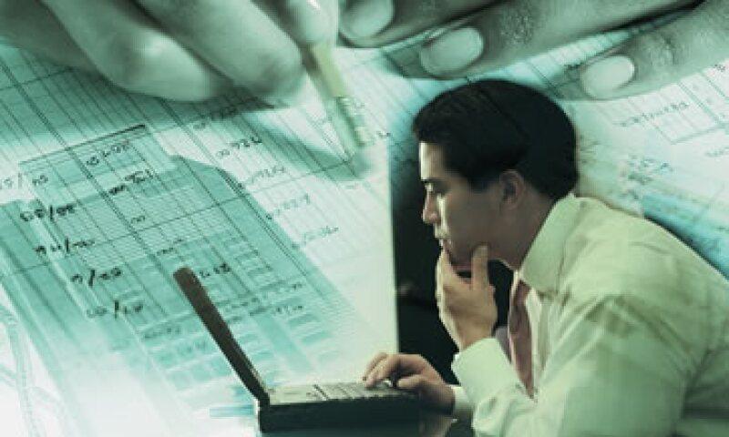 Los ETF no tienen una traducción oficial al español, pero son conocidos como acciones indexadas o bonos cotizados. (Foto: Thinkstock)