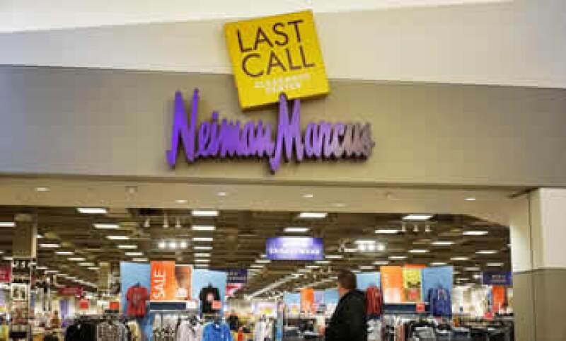 Las empresas de tarjetas han notificado a Neiman que unos 2,400 plásticos fueron usados de manera fraudulenta. (Foto: Reuters)