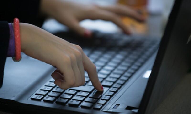 En México se concentran del 8 al 11% de los casos de phishing a nivel mundial. (Foto: Getty Images)